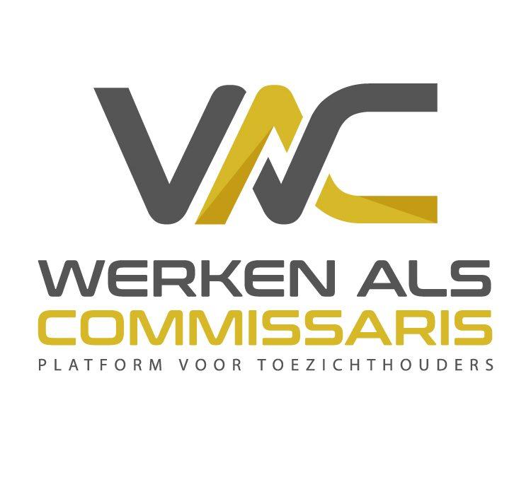 Terugblik op de Dag van de Limburgse Commissaris 2019