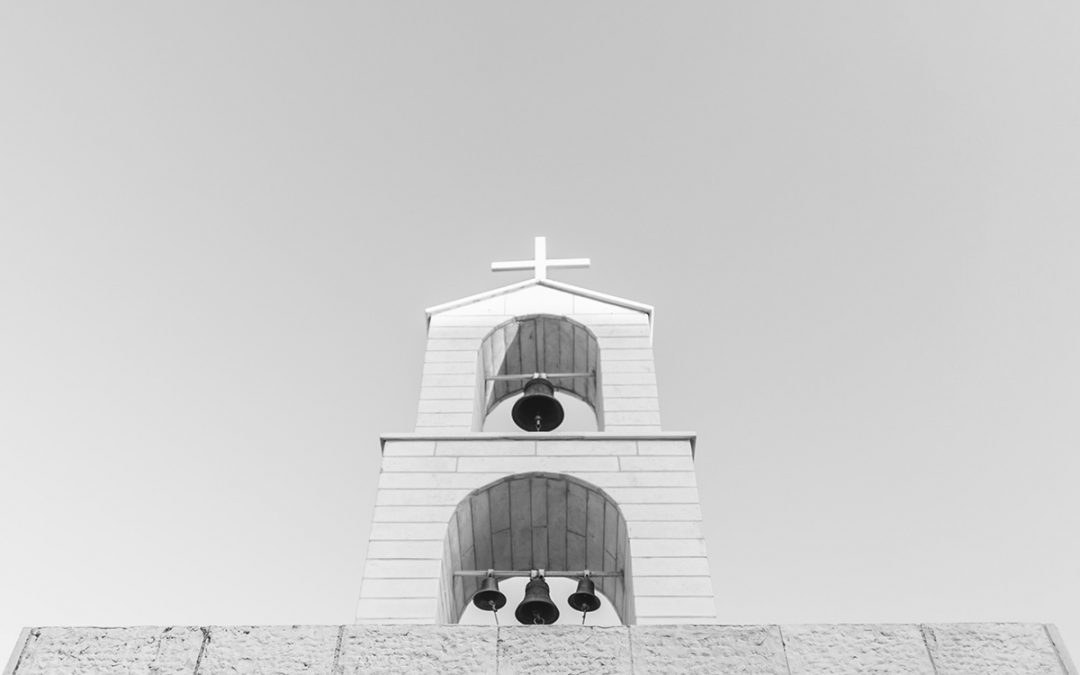 WerkenalsCommissaris_artikel_churchbells