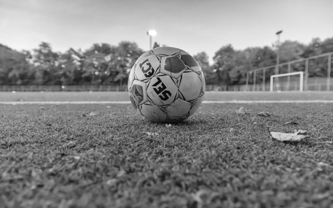 Corporate Governance Monitoring in de sport: noodzakelijk of een bureaucratische ballast? (1)