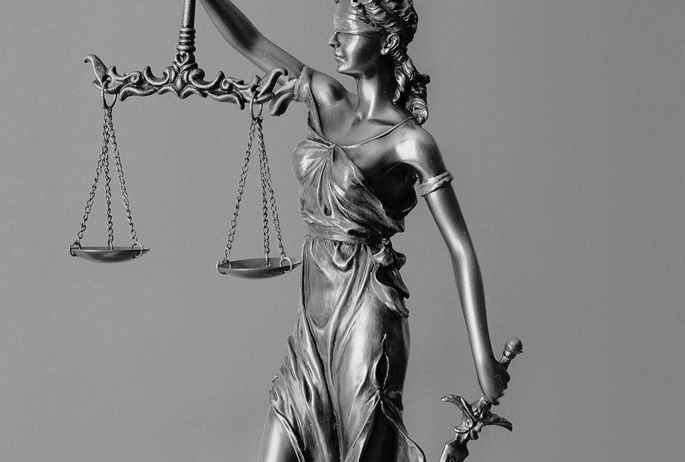 8 taken en bevoegdheden die voor toezichthouders nu duidelijker zijn