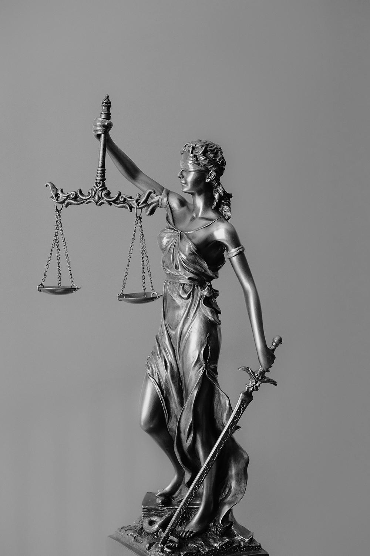 WerkenAlsCommissaris_Law_artikelThuisPartners